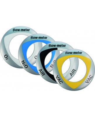 АКСЕСУАРИ Flow-meters