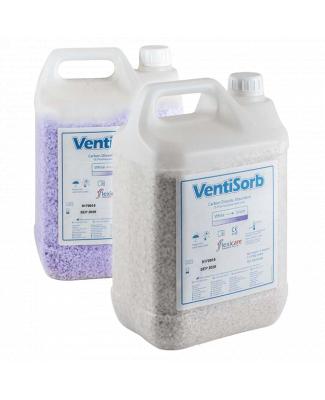 Абсорбент для інгаляційних наркозів VentiSorb™